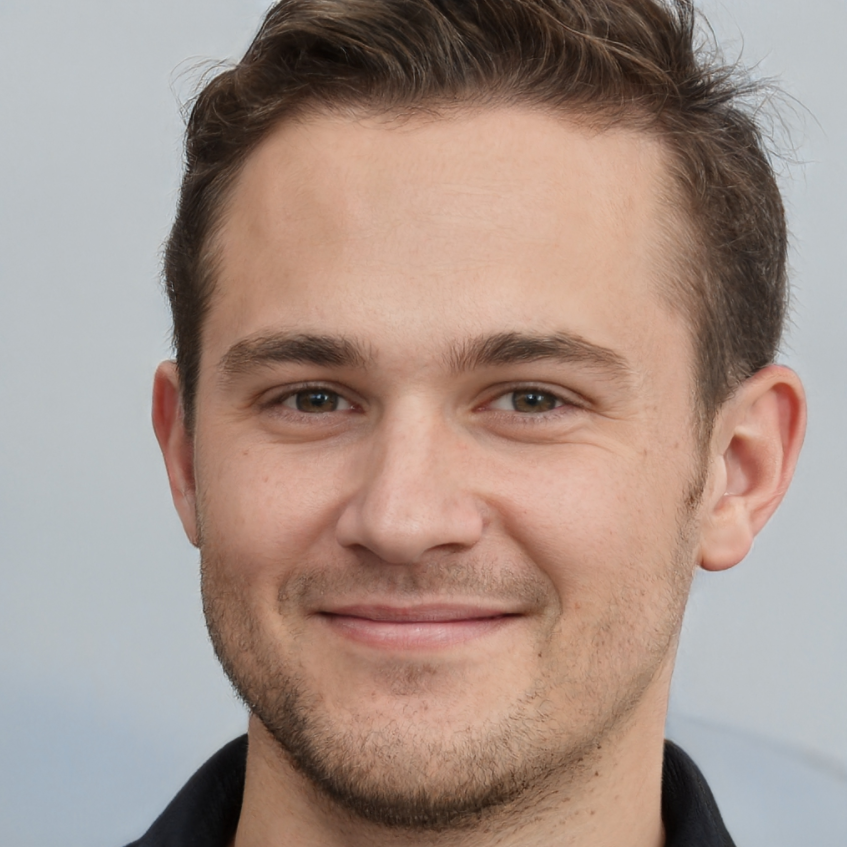 Markus Kohl