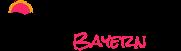 Wohnmobilvermietung Bayern